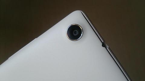 ASUS ZenPad S 8.0 32G