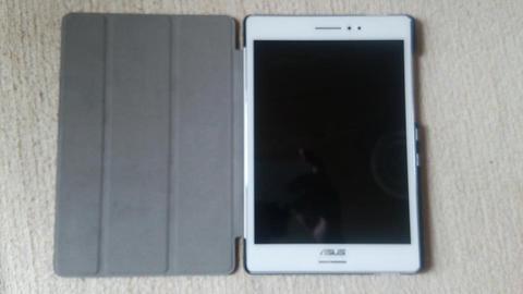 ZenPad S 8.0 専用保護ケース